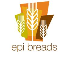 Epi Breads Your National Neighborhood Bakery